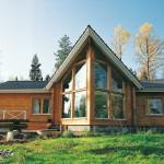Cabins Kits Cabin Prices Sale Small Home Cheap Affordable Prefab