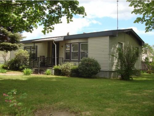 Calef Hwy Epping Mobile Homes Sale