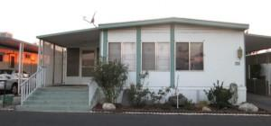 California Calimesa Mobile Homes Sale