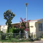 California Mobile Home Park Alliance