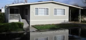 California Mobile Home Park Lenders