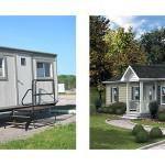 California Mobile Homes Sale