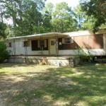 Camp Mobile Homes Sale Alexandria Louisiana Sportsman