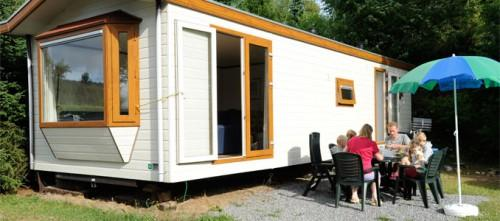 Campingpitches Mobile Homes Holiday Home Rent Tent
