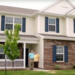 Can Build Your Dream Home Today