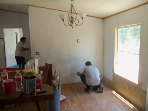 Canaan Darienbuy Older Model Mobile Home Makeover They