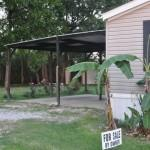 Cappert Mobile Homes Sale Lafayette Louisiana Sportsman