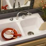 Care Cleaning Instructions Corstone Sinks