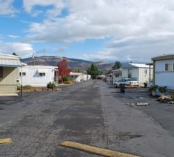 Mobile Home Loans Without Land