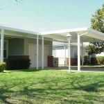 Carports Mobile Home Roof Overs Please Contact