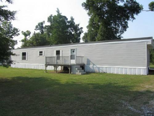 Carriage Mobile Home Homes Sale Baton Rouge
