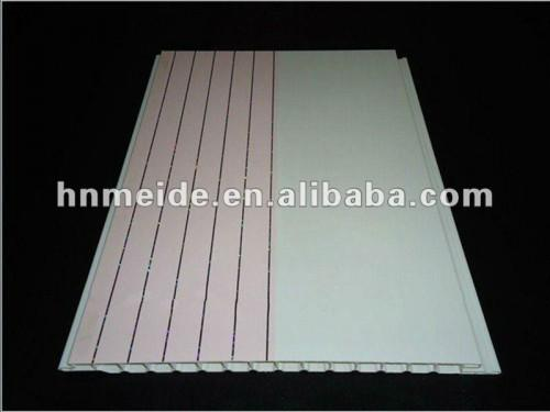 Categories Pvc Panels Width Prefabricated Wall
