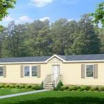 Cavco Breckenridge Manufactured Home Sale Colorado Springs