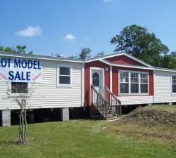Florida Mobile Home Sales