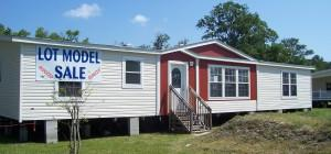 Central Used Mobile Homes
