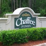 Chafee Pines Jacksonville Florida Mobile Homes Rent Sale