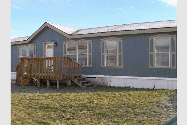 Champion Home Service Rapid City Mobile Homes Dealers
