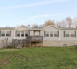 Mobile Home Sales Pa