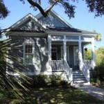 Charleston Properties Sale