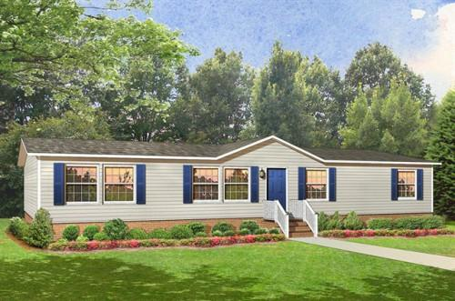Charthunt Modular Homes Wilmington Php