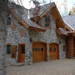 Cheap Garden Houses Lithuanian Log Check Out All