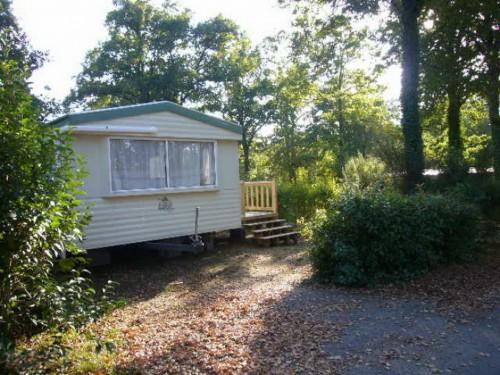 Cheap July Deals Mobile Home Rent Brittany Domaine