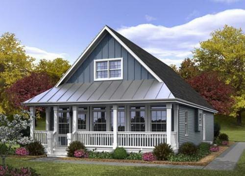 Cheap Log Cabin Home Sales Affodable Cabins Kits