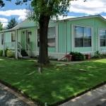 Cheap Mobile Homes Sale Owner Portland Oregon Clinic