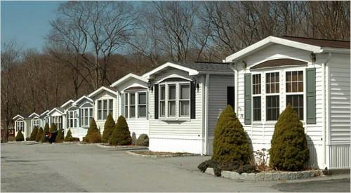 Cheap Mobile Homes Sale Paso