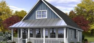 Cheap Modular Homes Great Place Stay