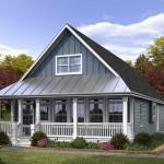 Cheap Modular Homes Search Results