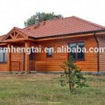 Cheap Prefab Log Homes