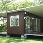 Cheap Shipping Container Homes Australia Worth Their Freight Gold