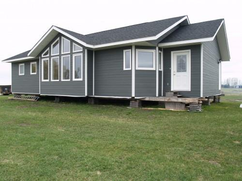 Check Out Our Rtm Ready Move Prebuilt Home Showcase