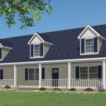 Chelsea Modular Homes Inc Distinctive Homebuilders