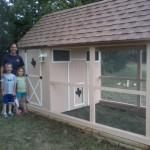 Chicken Coops Available Various Websites Retrieve Here
