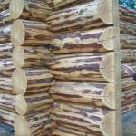 Chinking Style Handcrafted Log Homes