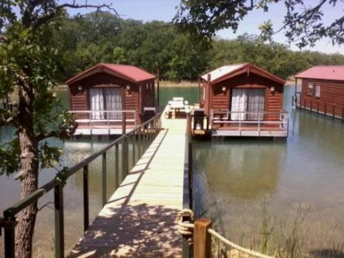 Choose Substantial Choice Log Cabins Sale