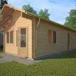 Citrus Homes Sale County Florida