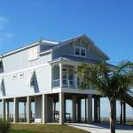 City Mercato Naples Florida Manufactured Modular Home