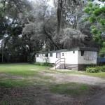 Claypit Tampa Mobile Home Community