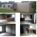 Clayton Colt Single Wide Mobile Home