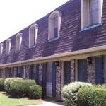 Clayton County Apartments Rent