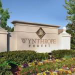 Clayton County Homes Apartments Rent