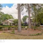 Clayton County Homes Sale