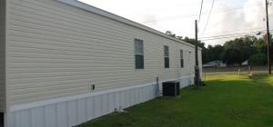 Clayton Covington Lot Mobile Homes Sale Lafayette