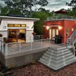 Clayton Homes Brings Quality Your Home
