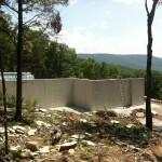 Clayton Homes Builders Maryville Deer Valley Home
