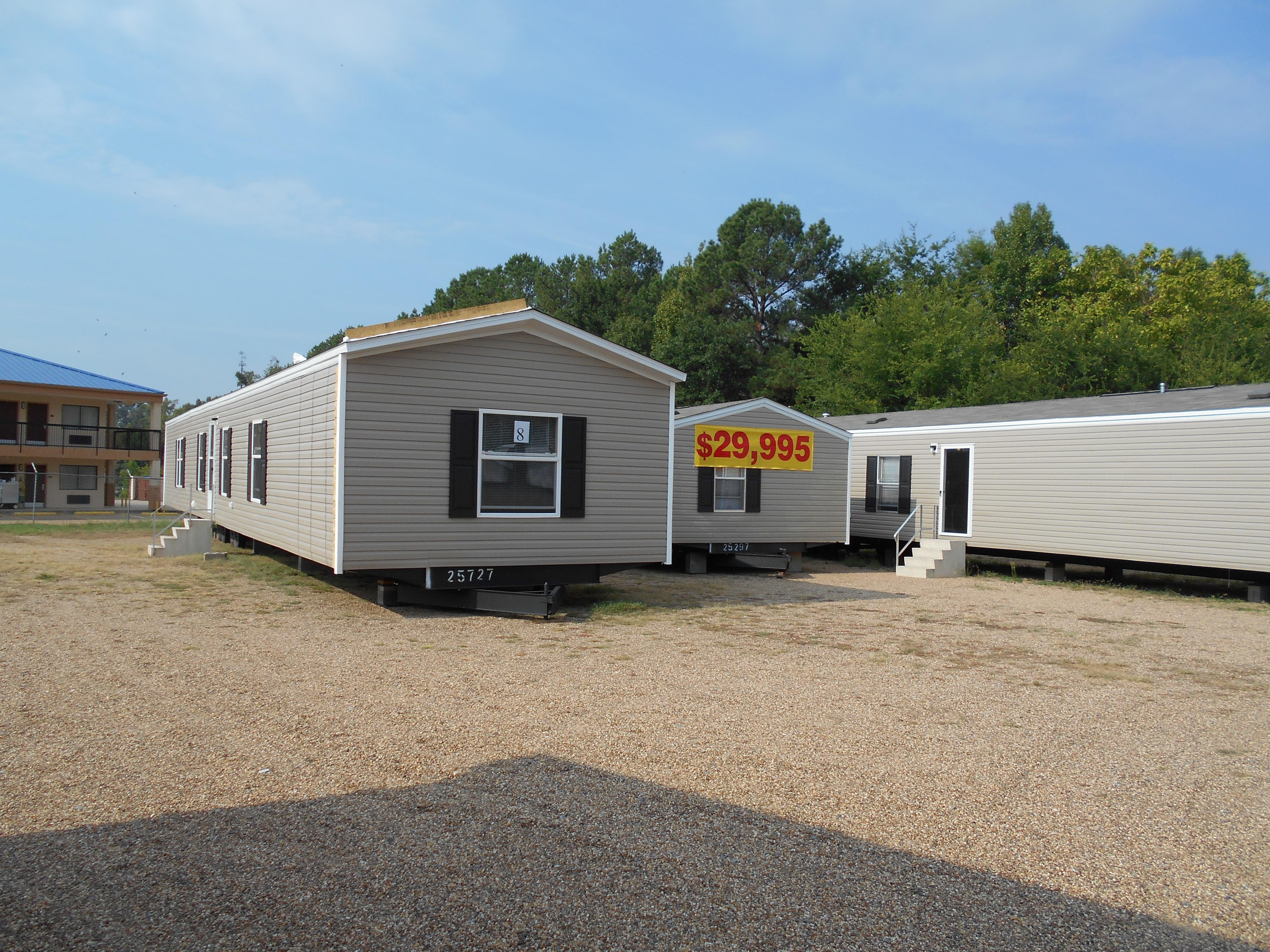 Clayton Homes Floor Plans Manufactured Housing