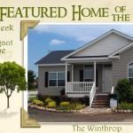 Clayton Homes Rock Hill Winthrop
